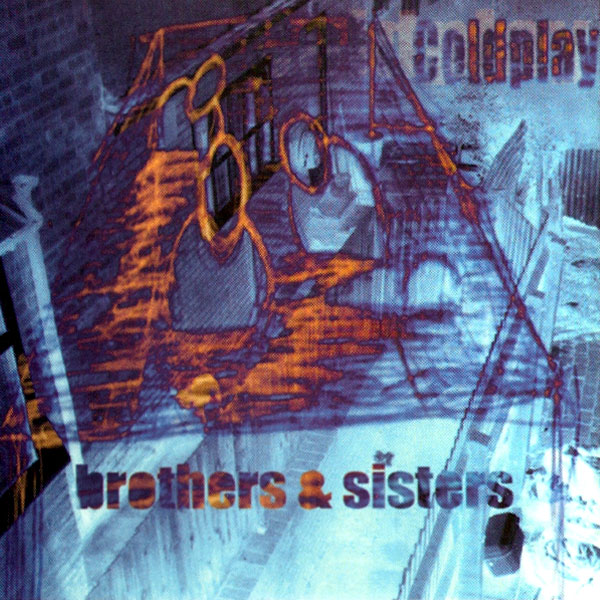 Brothers&Sisters