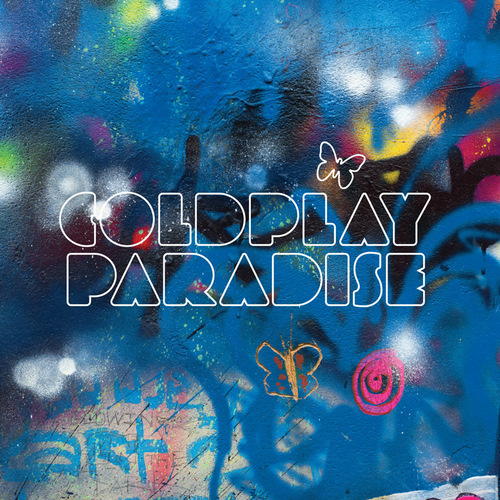 Coldplay_-_Paradise