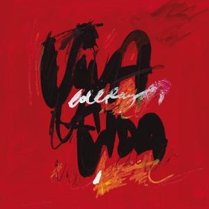 Coldplay_-_Viva_la_Vida