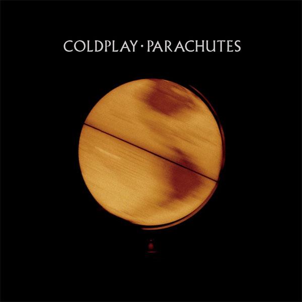 art_parachutes