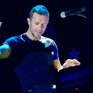1398321398-coldplay-konzert-PYee