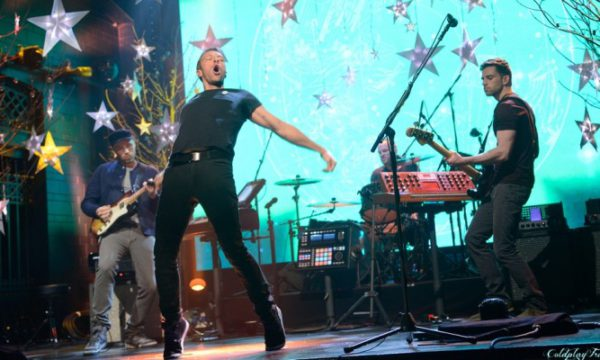 140502_2779000_Coldplay__A_Sky_Full_of_Stars