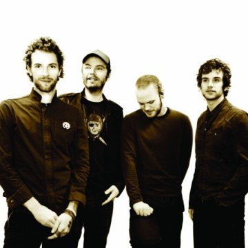 1449006918_coldplay