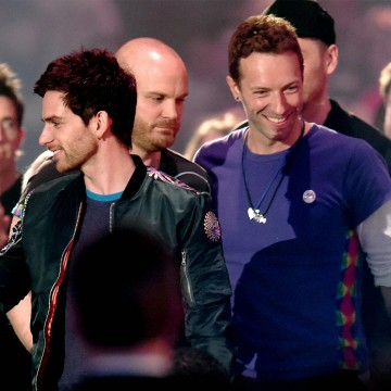1456357656631_Brit-Awards-2016-Coldplay