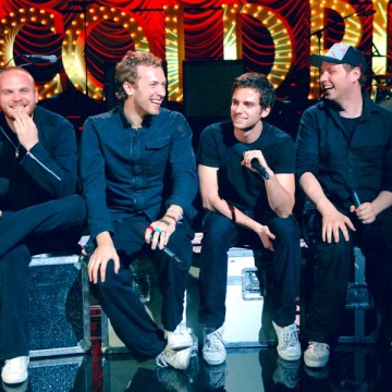 2014Coldplay_Getty111245293_10040314
