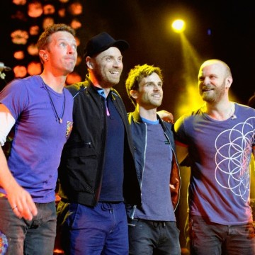 2076412-coldplay-sur-la-scene-des-nme-awards-a-l-950×0-3