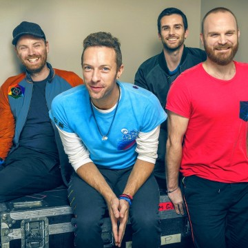 2443967-ca-ms-1129-coldplay-08-rrd-jpg-20151125