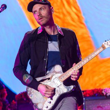 3-Dec-16-13th-Floor-Coldplay-Mt-Smart-23_ (1)