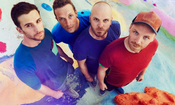 635844854960067385-XXX-USAT-EXCLUSIVE-COLDPLAY-LOOKING-UP-JAMES-MARCU-77830886