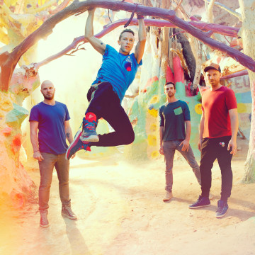 6411_JMH_COLDPLAY_COLDPLAY_HANEY_07-0124_V3_HI_RES (1)