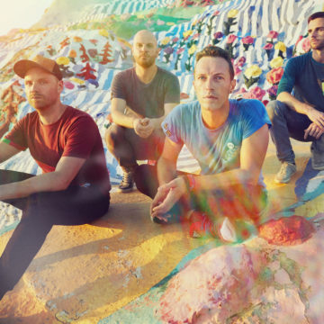6411_JMH_COLDPLAY_COLDPLAY_HANEY_08_0580_V3