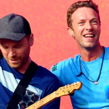 _85899650_coldplay_rex