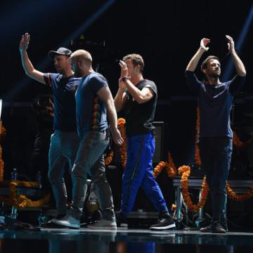 Chris+Martin+2015+iHeartRadio+Music+Festival+PjbgZj9DtDSl