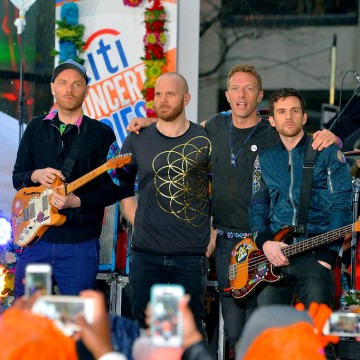 Chris+Martin+Coldplay+Performs+NBC+Today+lA1GoRiV7Unx (1)