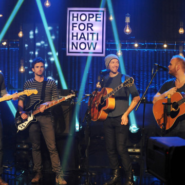 Chris+Martin+Hope+Haiti+Now+Global+Benefit+DjfhUwyRPg7x