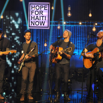 Chris+Martin+Hope+Haiti+Now+Global+Benefit+qI6JthJs3CQx