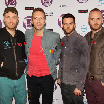 Chris+Martin+MTV+Europe+Music+Awards+2011+90mBGtLIooFx