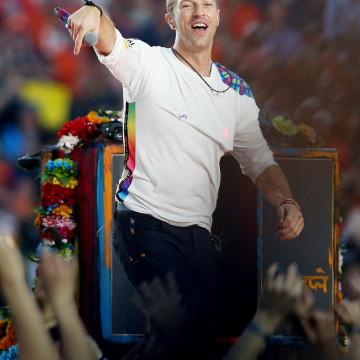 Chris+Martin+Pepsi+Super+Bowl+50+Halftime+eS3Ig12g7lKx