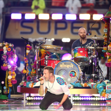 Chris+Martin+Pepsi+Super+Bowl+50+Halftime+fwmxMAZgB1tx