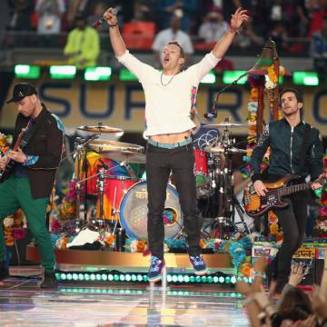 Chris+Martin+Pepsi+Super+Bowl+50+Halftime+uaCMeuYKxRqx