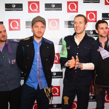 Chris+Martin+Q+Awards+2008+Arrivals+qHfYFJD5xdIx