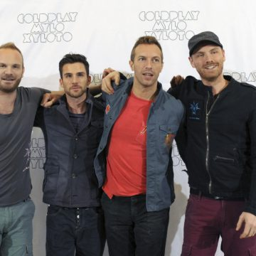 Coldplay-Foto-EMI-Music-1