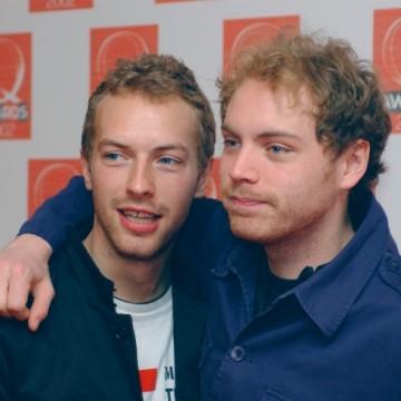 Coldplay–Martin___Buckland