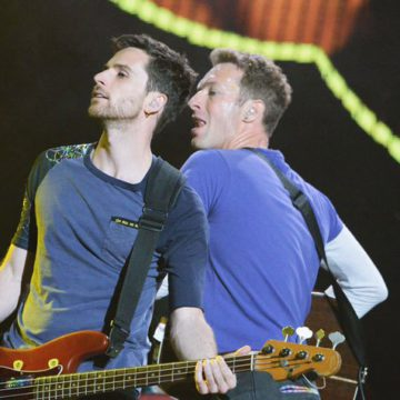 Coldplay-Mexico-Foro-Sol-2016-9