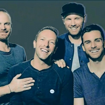 Coldplay-SNL-2014-05-03-2