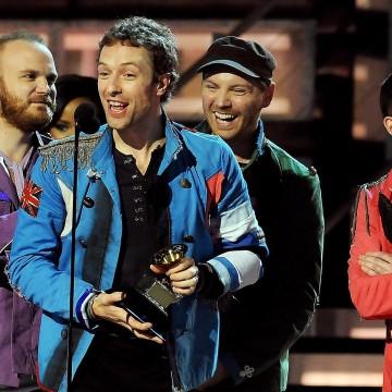 Coldplay-at-Thr-Grammys-2009-coldplay-4141981-1612-1216