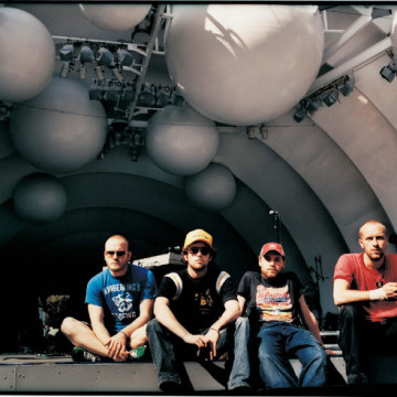 Coldplay-foto-7620_original