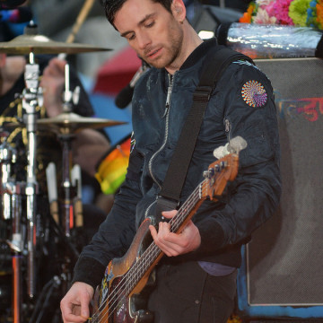 Coldplay+Performs+NBC+Today+jRT-rcN1drvx