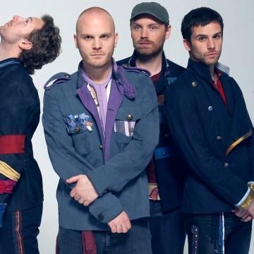ColdplayTOX190411