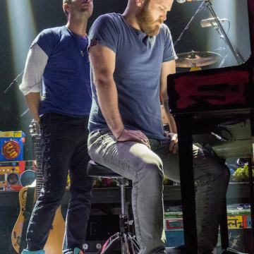 Coldplay_portrait_w674