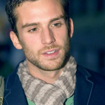 Guy2BBerryman2BColdplay2BSinger2BCHRIS2BMARTIN2BYNWAiVPRqrzx