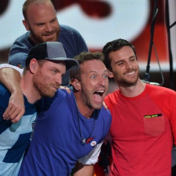 Le-grand-journal-Canal-le-groupe-Coldplay-invite-ce-soir_news_full