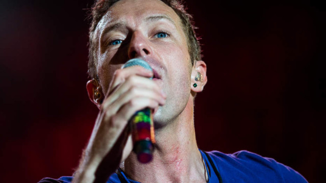alx_musica-show-coldplay-20160408-0022_original