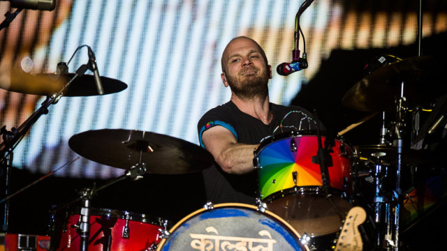 alx_musica-show-coldplay-20160408-0028_original