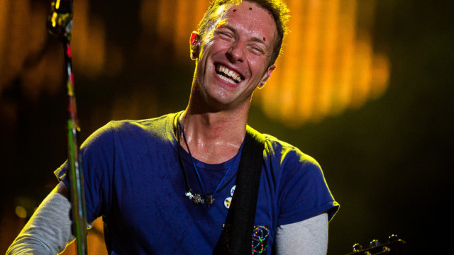 alx_musica-show-coldplay-20160408-0047_original