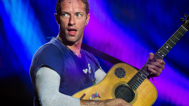 alx_musica-show-coldplay-20160408-0059_original