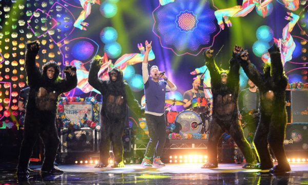 COLDPLAY-3_2580148a
