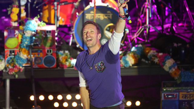 Coldplay_13_NMEAwards2016_170216_DB