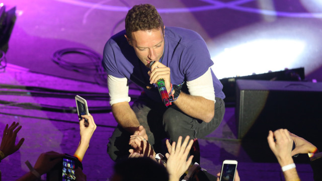 Coldplay_15_NMEAwards2016_170216_DB