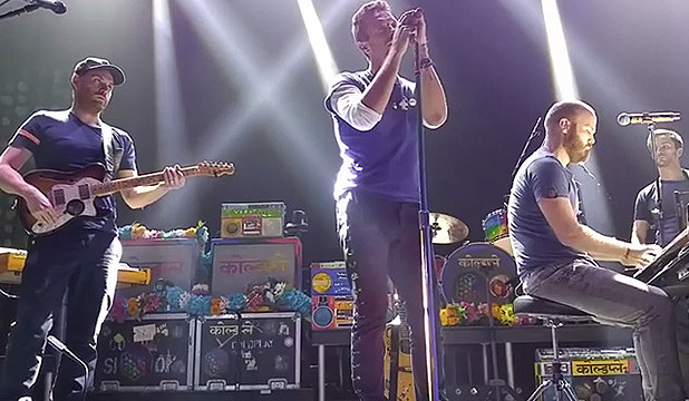 Coldplay-Performs-in-LA