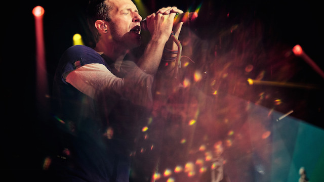 Coldplay.iHeartRadio.Performance.ceethreedom.45