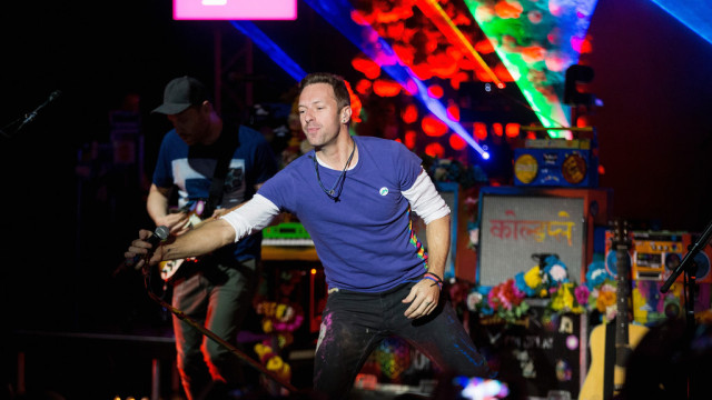 Coldplay+Performs+Telekom+Street+Gigs+Offenbach+1bBVOZFuz90x