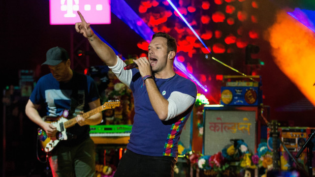 Coldplay+Performs+Telekom+Street+Gigs+Offenbach+ZPfK5GGHIO4x
