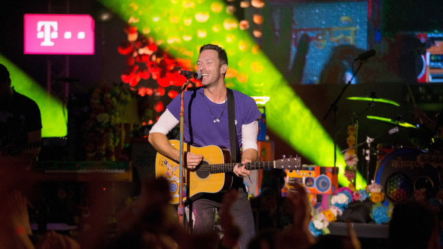 Coldplay+Performs+Telekom+Street+Gigs+Offenbach+hQLDxRYxPOjx