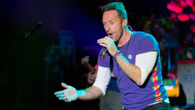 Coldplay+Performs+Telekom+Street+Gigs+Offenbach+rsThDWZfANex
