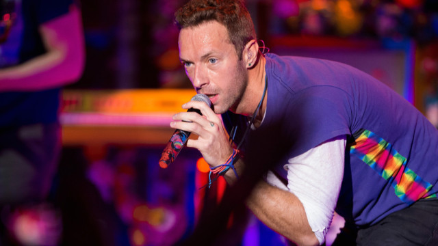 Coldplay+Performs+Telekom+Street+Gigs+Offenbach+sfqvy1Z1IK5x